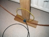 Magnetic Loop Antenna 2