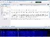dm780-screenshot-2011-07-03-140541