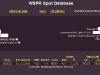 ZX5PIZ in the MEPT database